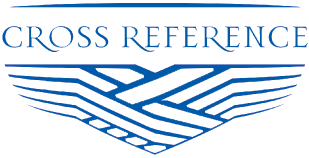 Cross Reference Logo