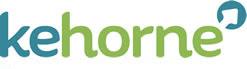 Kehorne Logo